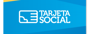 Tarjeta Social Cordoba: Inscribirse a la nueva tarjeta social de alimentos
