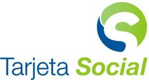 adquirir Tarjeta Social