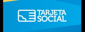 Cuando habilitan la Tarjeta Social?