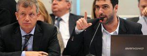 Bono de fin de año: Desde el lunes 12 lo cobraran los beneficiarios de la Asignación Universal