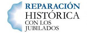 Reparación histórica: expediente judicial electrónico