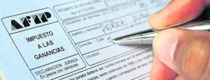 """Como cumplir tus impuestos 2017: """"Claves"""""""