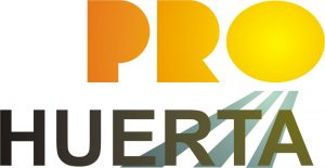 ProHuerta