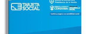 El Crédito Mensual se deposito el 10 de enero en las Tarjetas Sociales