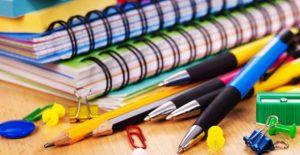cobrar la Ayuda Escolar Anual