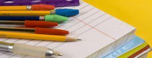 ¿Desde y hasta que edad se cobra la Ayuda Escolar Anual?