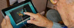 Se entregara Tablets gratis a Jubilados y Pensionados