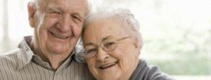 Fechas de cobro de las Jubilaciones y Pensiones Julio 2017