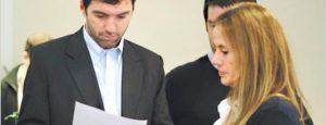 Confirmada la ampliación de los Prestamos ARGENTA para AUH y Pensiones no Contributivas