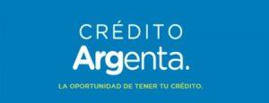 10 requisitos para poder solicitar Préstamos ARGENTA