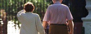 Aumento de Asignaciones Familiares y Jubilaciones