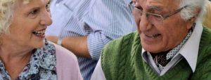 Fechas de cobro de Jubilados y Pensionados Enero 2018