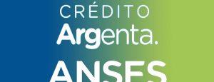 Creditos Argenta: Reunión por fuertes descuentos en cuentas de beneficiarios.
