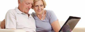 Fechas de cobro de las Jubilaciones y Pensiones Febrero 2018