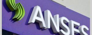 ANSES: Todos los beneficios que podes cobrar de ANSES y tal vez no lo sabias