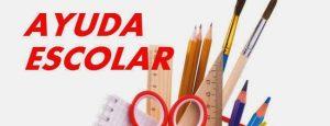 Confirmado por ANSES: el pago de la Ayuda Escolar Anual con aumento