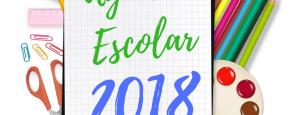 Fechas de cobro de la Ayuda Escolar Anual 2018