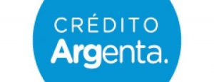 Como saber si podes obtener un nuevo crédito ARGENTA