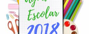 Aumento AYUDA ESCOLAR ANUAL 2018