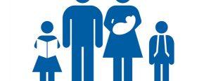 Si la Asignación Universal por Hijo aumento a $ 1.578 ¿Porque razón cobre menos?