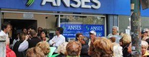Jubilaciones y Asignaciones: Empiezan a cobrar el aumento del 5,69%