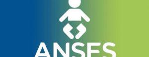 ANSES: ¿Cuanto paga por Asignación Familiar por Nacimiento?