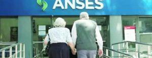 Justicia ordena a ANSES a re calcular el aumento a Jubilados y AUH