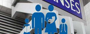 Se aumentaría la Asignacion Universal por Hijo y cambios en beneficios