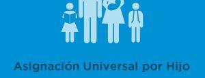 Fecha de cobro de Asignación Universal Por Hijo Agosto 2018