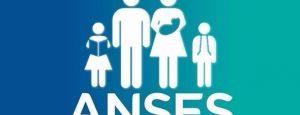 Prórroga por 30 días para eliminación del plus de Asignaciones Familiares