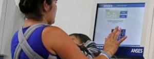 Cuanto cobra Asignación Universal por Hijo en septiembre con aumento y bono