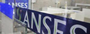 Conoce el nuevo aumento en Créditos ANSES