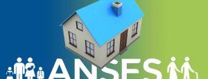 ¿Que se puede hacer en la vivienda con los Prestamos ANSES Mejor Hogar?