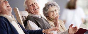 Fechas de cobro de Jubilados y Pensionados Enero 2019