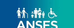 ANSES: Dio de baja a 150.000 beneficiarios Asignación Universal por Hijo