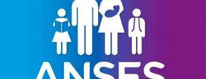 ANSES: Comienza a pagar el aumento de la Asignación Universal por Hijo