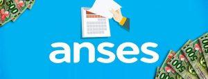 Como saber que negocios están adheridos a Beneficios ANSES: AUH, Jubilados y Pensionados