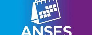 ¿Como es el nuevo calendario de pago de ANSES para AUH, jubilados y pensionados?