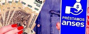 ANSES: ¿Cuanto dinero se devuelve si saco un préstamo?