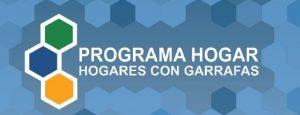 Como solicitar la Garrafa Social y empezar a cobrar (Programa HOGAR)