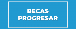 Fechas de cobro de BECAS Progresar Agosto 2019