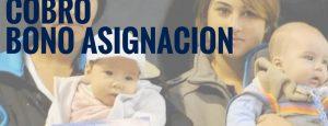 Fecha de cobro de Asignación Universal Por Hijo Septiembre 2019 CON BONO