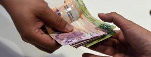 ANSES: ¿Cobro SUAF con aumento en septiembre?