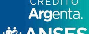 ANSES ofrece NUEVOS PRESTAMOS a Jubilados y beneficiarios de AUH