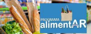 Llega al Gran Buenos Aires las nuevas Tarjetas AlimentAR