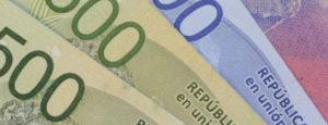 AUMENTO de Asignación Universal por Hijo a 3103 pesos