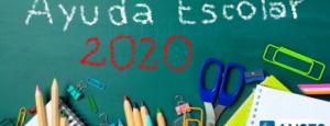 ANSES aclara que es obligatorio el FORMULARIO de Ayuda Escolar 2020