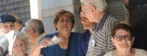 Fechas de cobro de Jubilados y Pensionados Junio de 2020