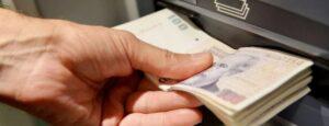 Fecha de cobro del SUBSIDIO de $10.000 por Correo Argentino