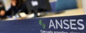 Nuevos tramites disponibles para hacer en la web de ANSES